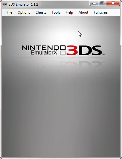 3DS Emulator [Download] Nintendo 3DS Emulator for PC ...