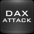 daxattack 2.0.5 apk
