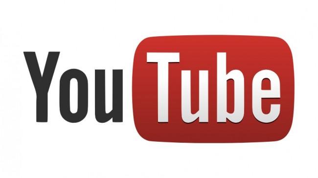 YouTuber apps