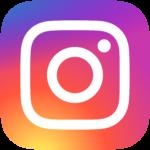 TutuApp Instagram++