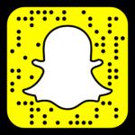 TutuApp SnapChat++