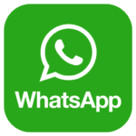 TutuApp Whatsapp++